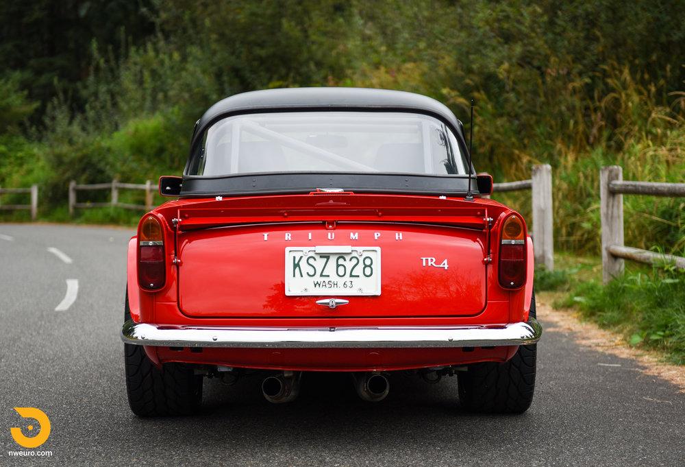 1963 Triumph TR4 Roadster-64.jpg