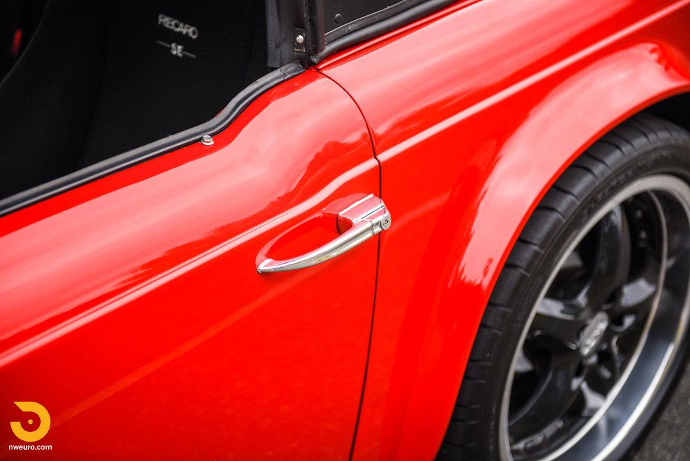 1963 Triumph TR4 Roadster-65.jpg