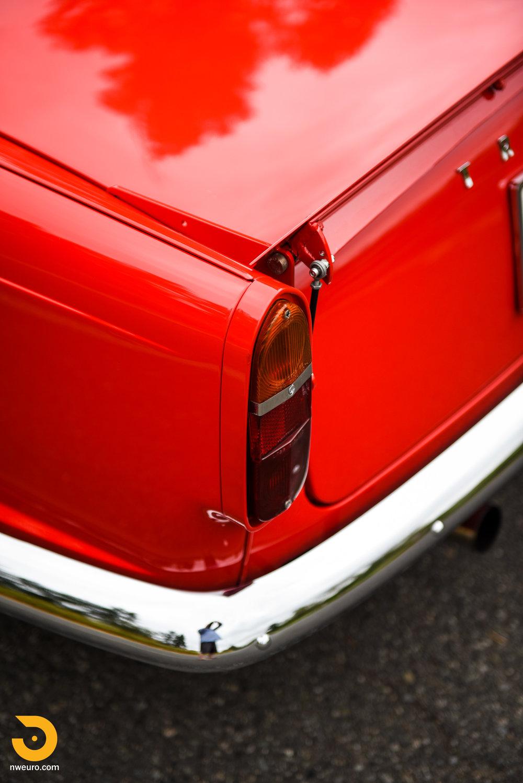1963 Triumph TR4 Roadster-68.jpg