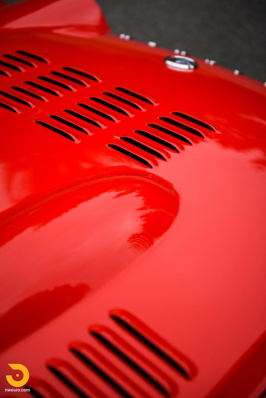 1963 Triumph TR4 Roadster-69.jpg