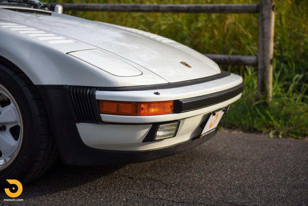 1987 Porsche 930 Slant Nose Cab-5.jpg