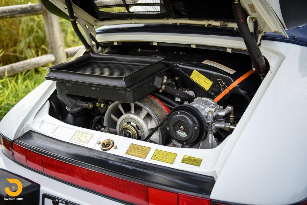 1987 Porsche 930 Slant Nose Cab-10.jpg