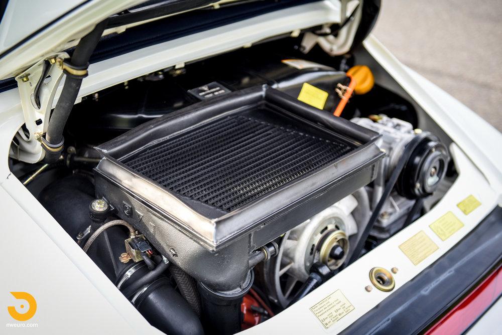 1987 Porsche 930 Slant Nose Cab-14.jpg