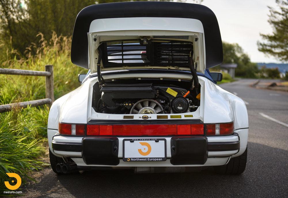 1987 Porsche 930 Slant Nose Cab-15.jpg