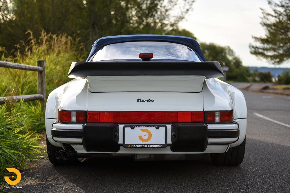 1987 Porsche 930 Slant Nose Cab-16.jpg