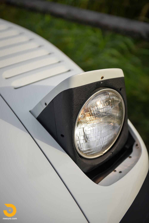 1987 Porsche 930 Slant Nose Cab-58.jpg