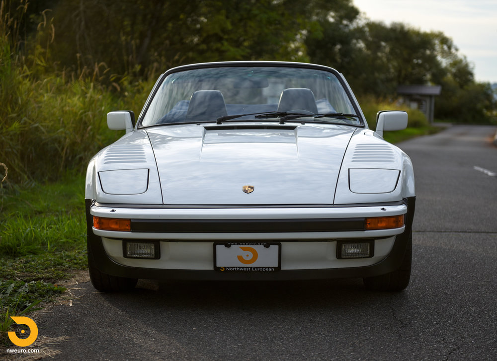 1987 Porsche 930 Slant Nose Cab-67.jpg