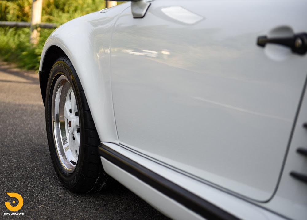 1987 Porsche 930 Slant Nose Cab-72.jpg