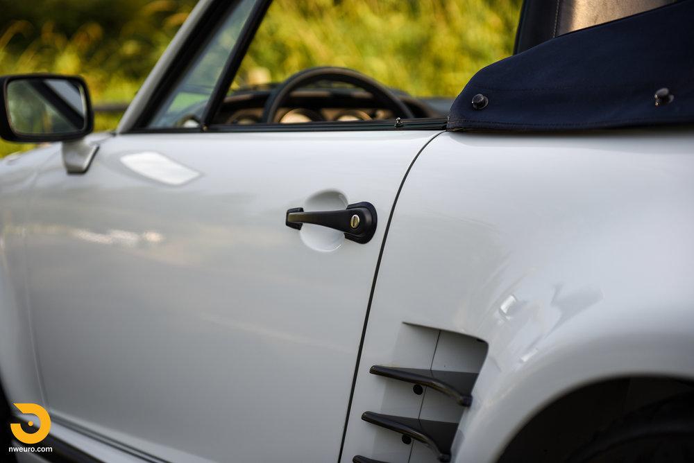 1987 Porsche 930 Slant Nose Cab-73.jpg
