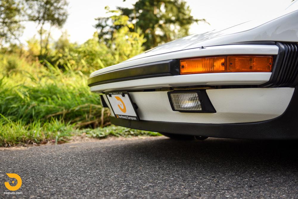 1987 Porsche 930 Slant Nose Cab-76.jpg