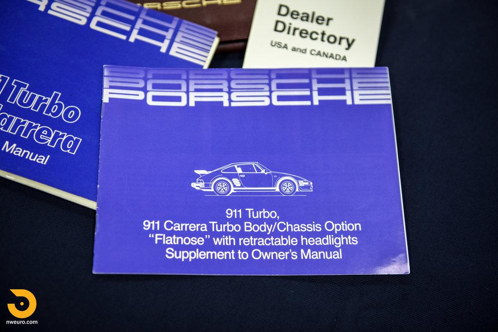 1987 Porsche 930 Slant Nose Cab Details-1.jpg