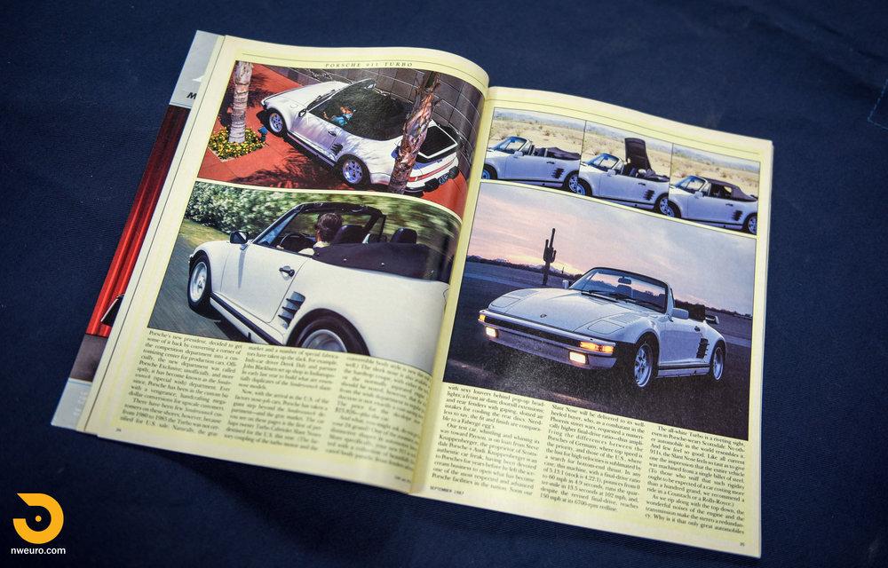 1987 Porsche 930 Slant Nose Cab Details-10.jpg