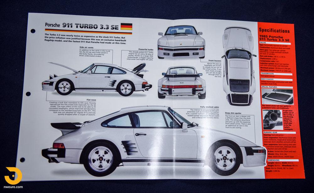 1987 Porsche 930 Slant Nose Cab Details-13.jpg