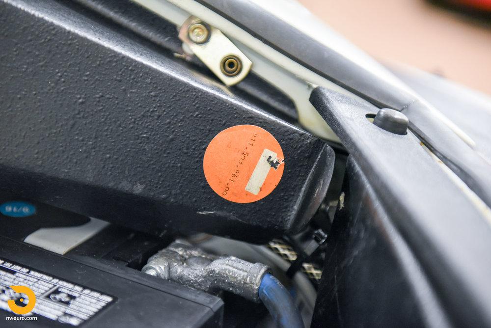 1987 Porsche 930 Slant Nose Cab Details-29.jpg