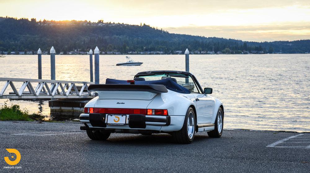 1987 Porsche 930 Slant Nose Cab-79.jpg
