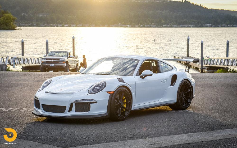 2016 Porsche GT3 RS-69.jpg