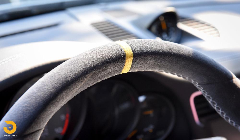 2016 Porsche GT3 RS-75.jpg
