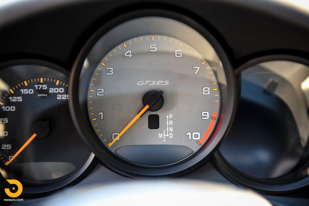 2016 Porsche GT3 RS-77.jpg