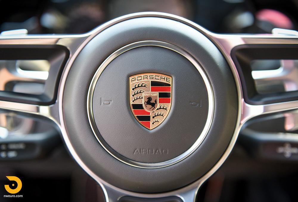 2016 Porsche GT3 RS-81.jpg