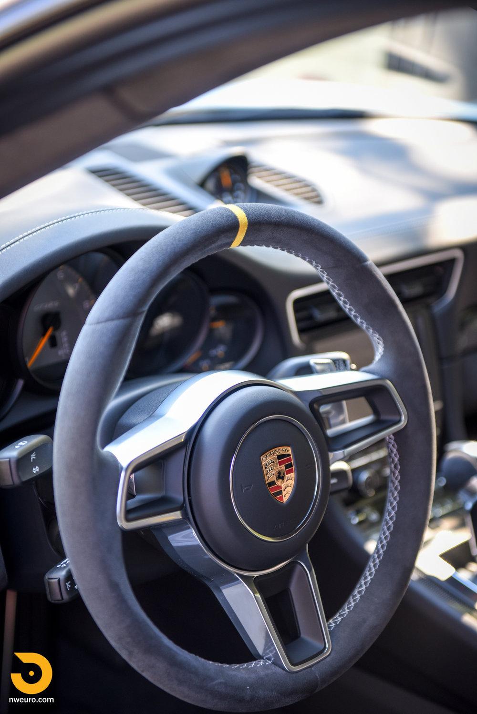2016 Porsche GT3 RS-84.jpg