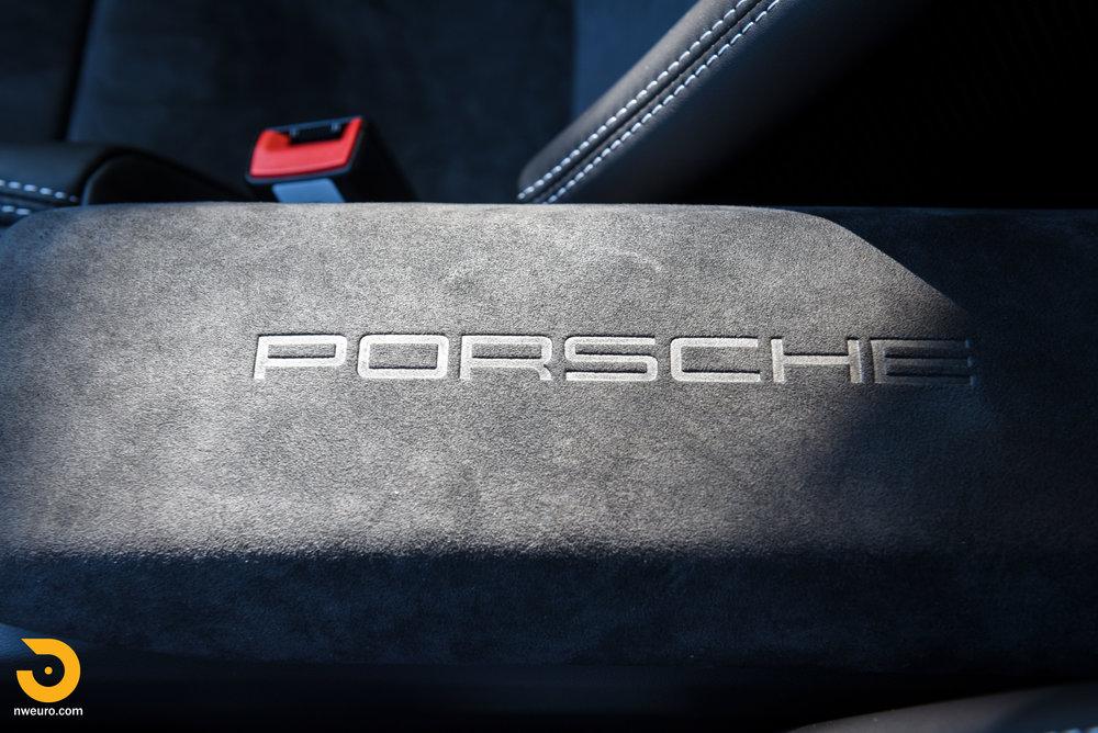 2016 Porsche GT3 RS-88.jpg