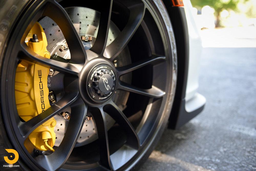 2016 Porsche GT3 RS-89.jpg