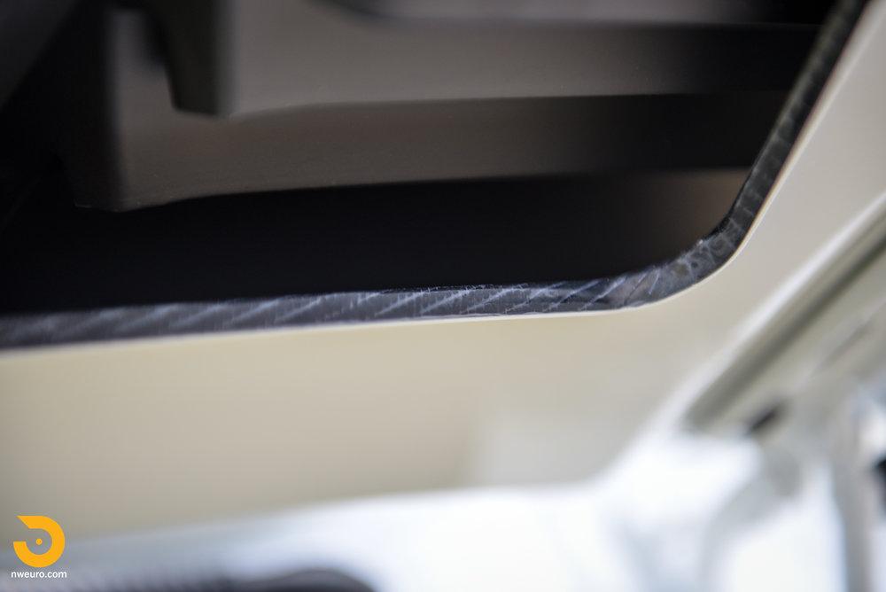 2016 Porsche GT3 RS-5.jpg
