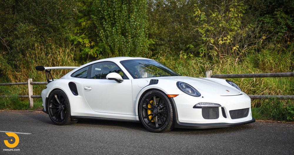 2016 Porsche GT3 RS-9.jpg