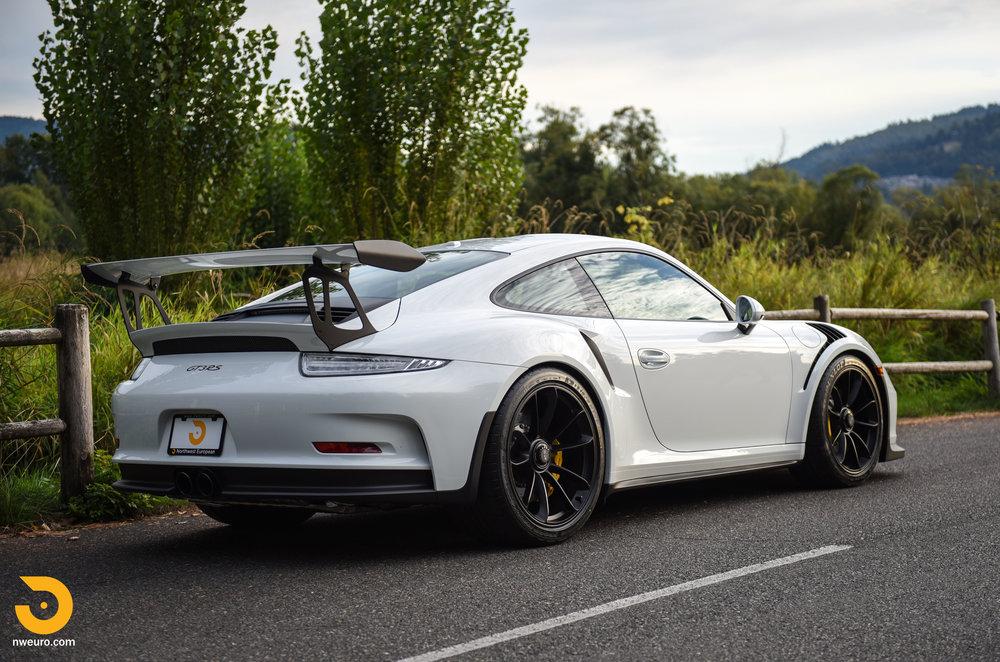 2016 Porsche GT3 RS-19.jpg