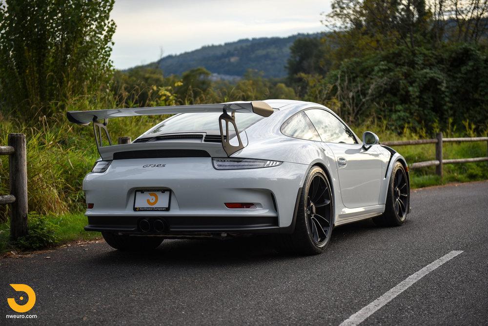 2016 Porsche GT3 RS-21.jpg