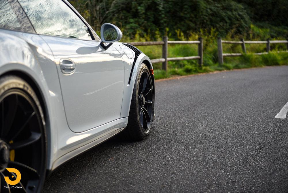 2016 Porsche GT3 RS-24.jpg