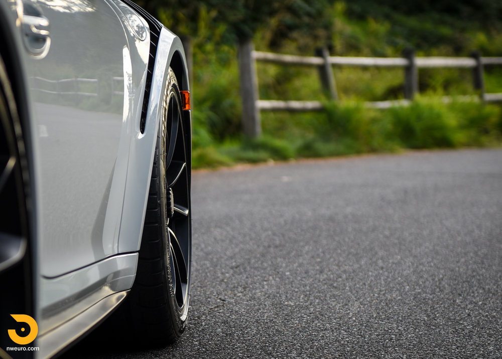 2016 Porsche GT3 RS-26.jpg