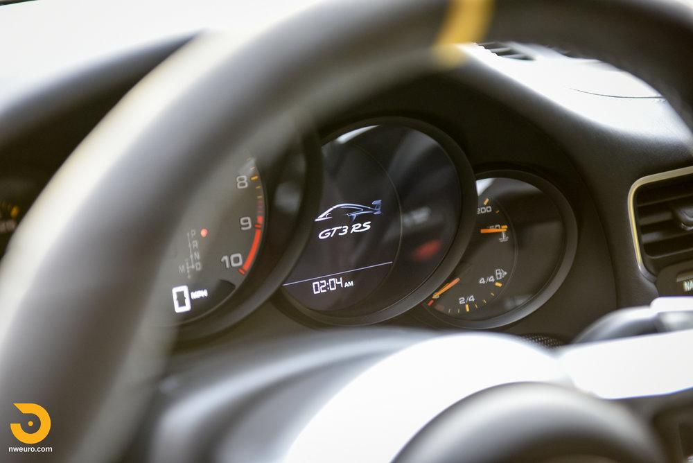 2016 Porsche GT3 RS-29.jpg