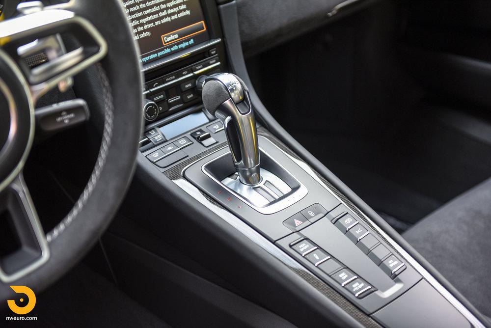 2016 Porsche GT3 RS-30.jpg