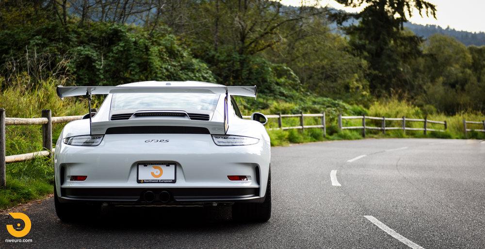 2016 Porsche GT3 RS-49.jpg