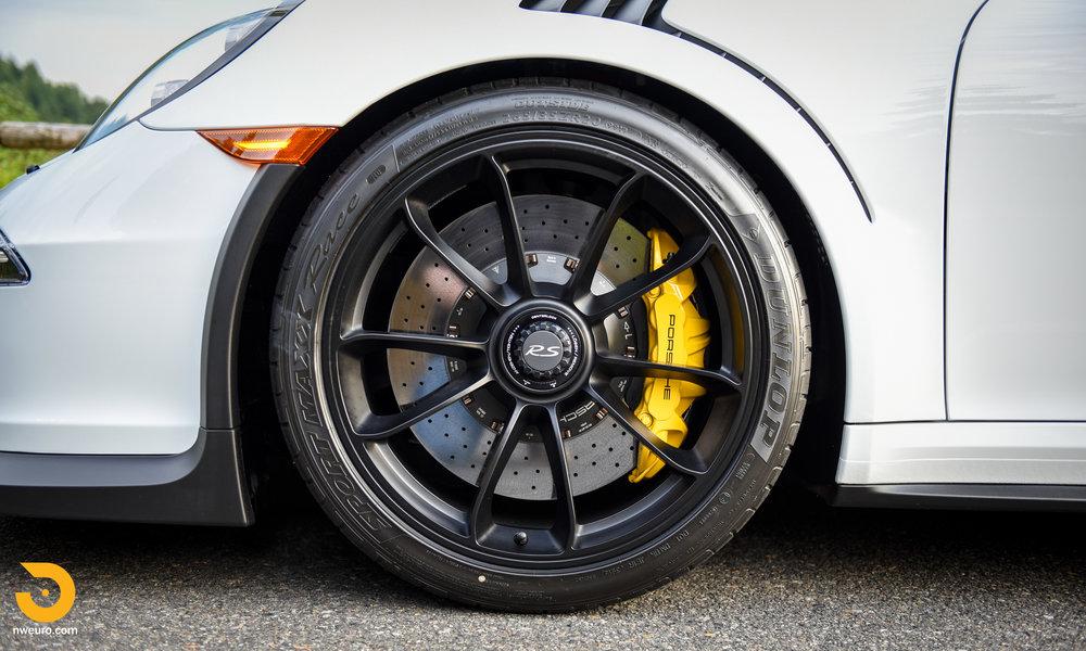 2016 Porsche GT3 RS-50.jpg