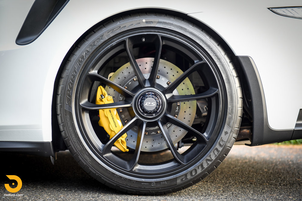 2016 Porsche GT3 RS-52.jpg