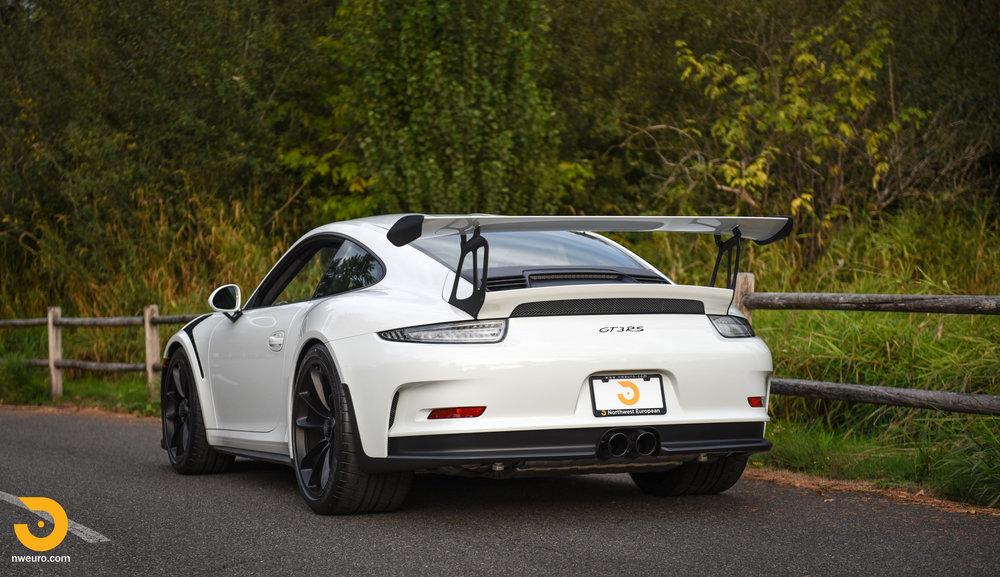 2016 Porsche GT3 RS-53.jpg