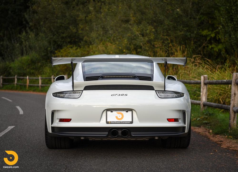 2016 Porsche GT3 RS-54.jpg