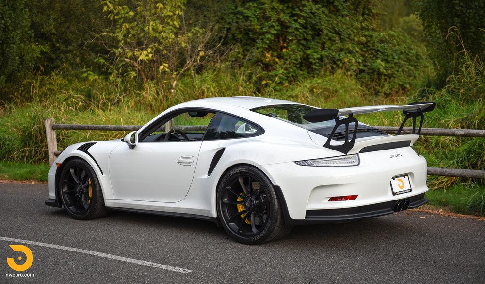 2016 Porsche GT3 RS-55.jpg