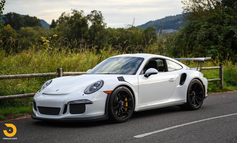 2016 Porsche GT3 RS-56.jpg