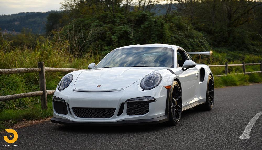 2016 Porsche GT3 RS-59.jpg