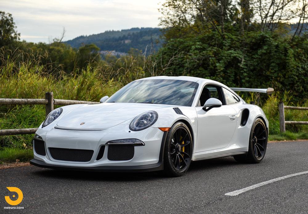2016 Porsche GT3 RS-57.jpg