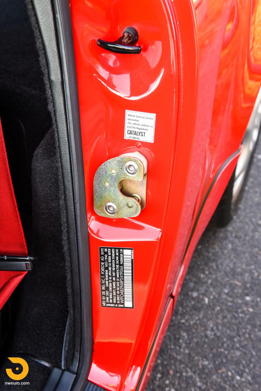 1993 Porsche RS America-18.jpg