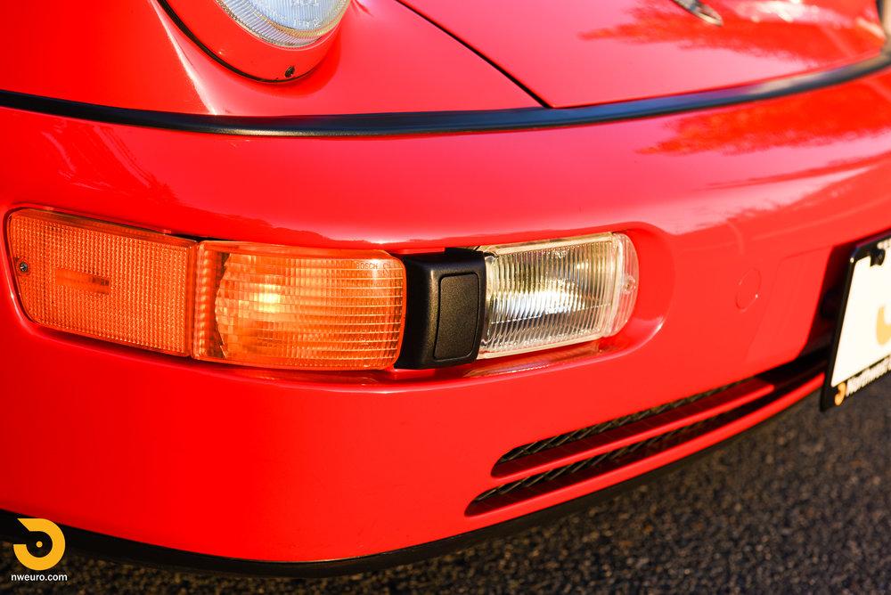 1993 Porsche RS America-30.jpg