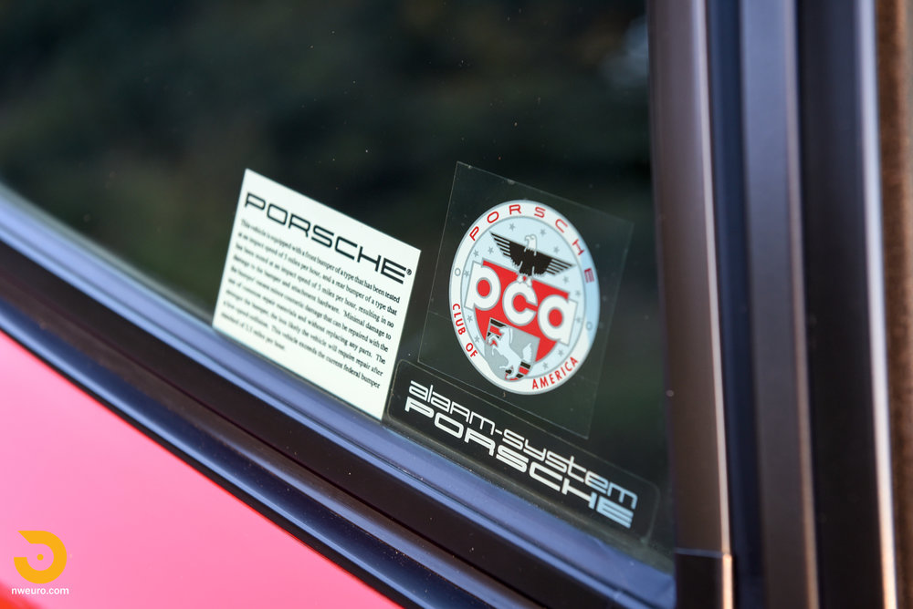 1993 Porsche RS America-31.jpg