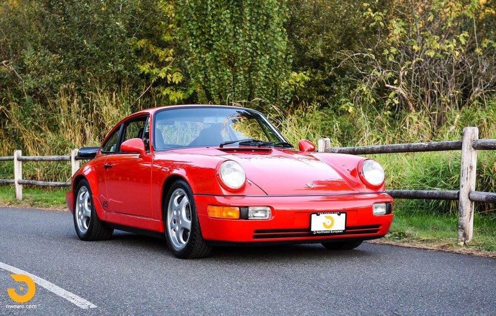 1993 Porsche RS America-46.jpg