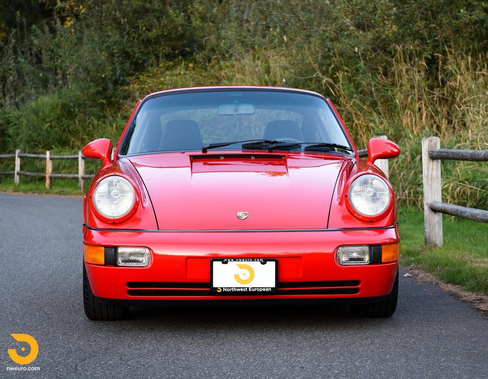 1993 Porsche RS America-47.jpg