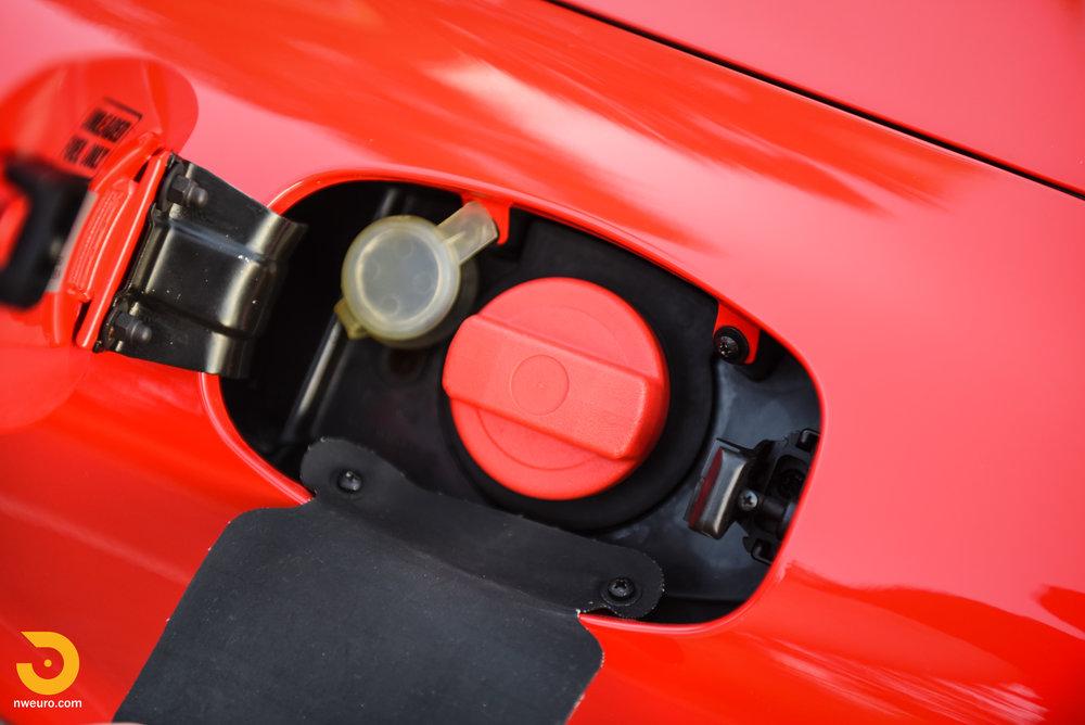 1993 Porsche RS America-69.jpg