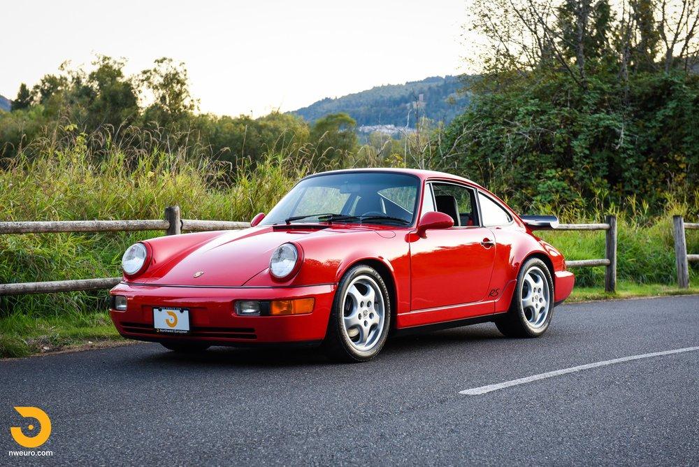 1993 Porsche RS America-82.jpg